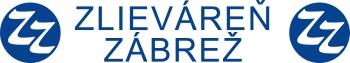 logo zabrez_blue