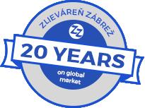 moulding-company-zlievaren-zabrez-20-years-on-market